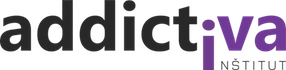 ADDICTIVA Logo